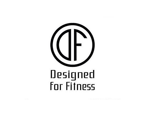 Designed For Fitness